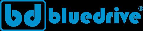 Bluedrive