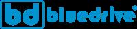 Logo Bluedrive