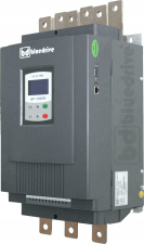 Soft Starter BD5000-4T0900 (125CV)