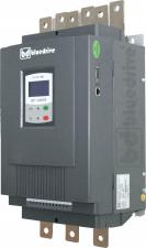 Soft Starter BD5000-4T2200 (300CV)