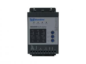 Soft Starter BD6000-4011-A-3P3 (7,5CV)