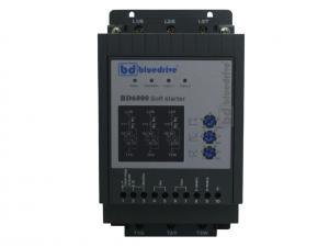 Soft Starter BD6000-4022-A-3P3 (15CV)
