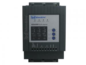 Soft Starter BD6000-4075-A-3P3 (50V)